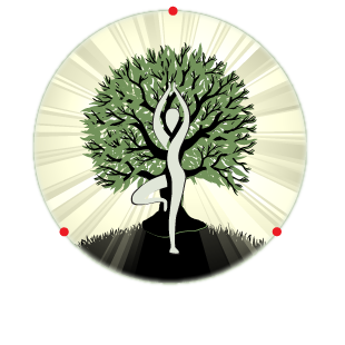 Tree of Life Yoga & Holistic Therapy